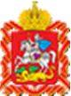 знак-флаг